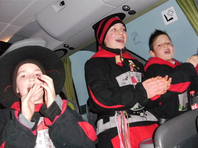 31_ Stetten 2009 Unsere Kids sind Happy_jpg