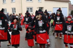 3_ Kinderfasnet in Emerkingen_jpg
